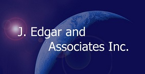 J. Edgar and Associates Inc Logo